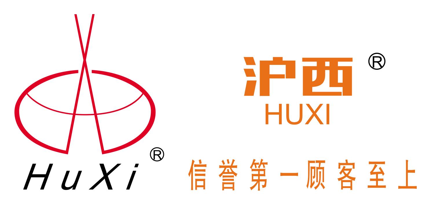 上海青浦沪西仪器厂